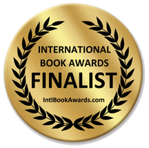IBA-finalist-PNGpng