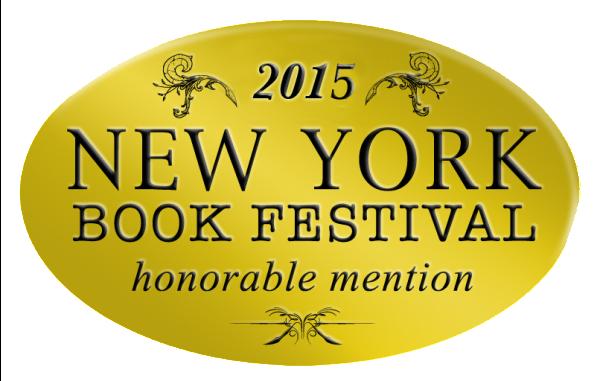 NYBookFestival