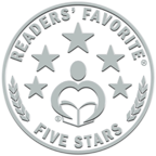 Readers-Favorite-5star